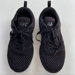 Lululemon APL TechLoom Pro Shoes